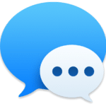 Messages-App-Icon-1024x1024 no bkground